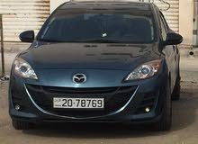 Used 2010 Mazda 3 for sale at best price