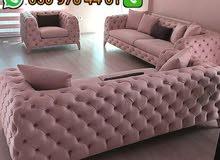 sofa diamond
