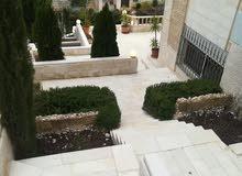 Best price 500 sqm apartment for rent in AmmanKhalda