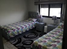 Apartment property for rent Amman - University Street directly from the owner