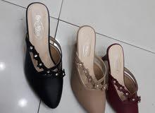 للبيع احذية