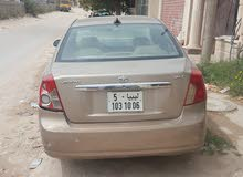 Available for sale! +200,000 km mileage Daewoo Lacetti 2005