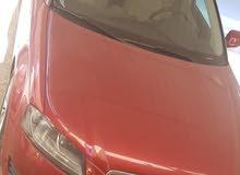 للبيع أودي a3 تيربو 4سلندر مديل 2010