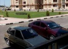 شقة 120 متر بمدينة ضباط القوات المسلحة بالاسماعيلية