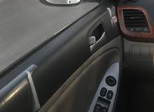 Hyundai Accent 2017 - Baghdad