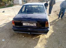 Best price! Opel Other 1988 for sale