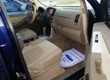 0 km mileage Nissan Pathfinder for sale