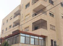 شقة 150م بسعر مغري- منطقة أبو نصير - من المالك مباشرة