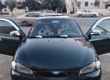 Available for sale! 1 - 9,999 km mileage Hyundai Avante 1996