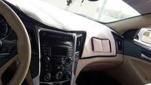 Available for sale! 110,000 - 119,999 km mileage Hyundai Sonata 2014