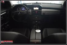 •Mercedes glk 350 - Model 2011