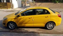 Chery Other 2010 For sale - White color