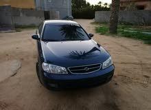 السلام وعليكم....سامسونج  SM 3 للبيع سيارة مشاء الله ماشيه 97 عيب لا