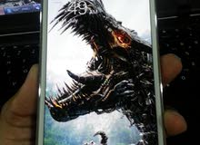 Samsung  phone that is Used
