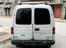 Best price! Opel Campo 1996 for sale