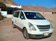 ايجار افضل السيارات الفان في مصر بسعر مناسب