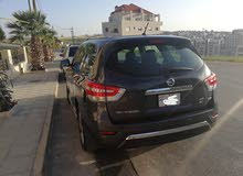 Nissan Pathfinder for sale, Used and Automatic