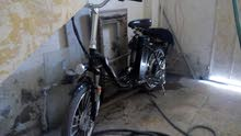 Other motorbike made in 2017 for sale