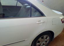 Manual Toyota 2007 for sale - Used - Gharyan city