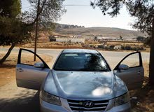 For sale Sonata 2007