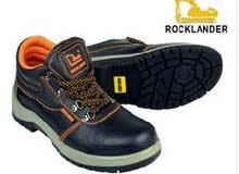 safety boot حذاء حماية ( Rocklander )