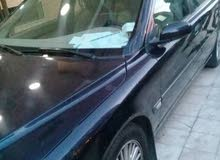 Used 2006 Volvo S80 for sale at best price