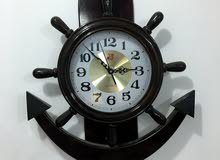 There is Used Wall Clocks at a special price