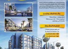 Brand new Villa for sale in Al RiyadhAr Rimal