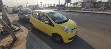 Used Changan  for Sale