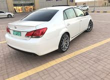 Available for sale!  km mileage Toyota Avalon 2012