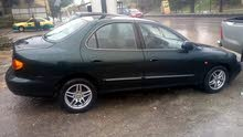 1999 Used Avante with Automatic transmission is available for sale