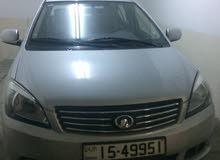 For sale Great Wall Voleex car in Amman
