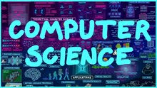 Teach Computer science subject and English subject