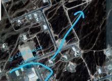 اراضي سكنية للبيع مساحة 621 بالقرب من مدرسة العلاء..وامامها مدرسة جديدة قيد الان