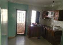 Best price 80 sqm apartment for rent in IrbidUniversity Street