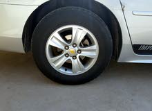 Best price! Chevrolet Impala 2013 for sale