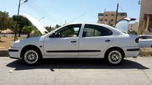 1997 Used Other with Manual transmission is available for sale