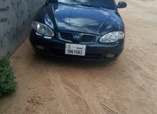 1999 Hyundai Avante for sale in Tripoli