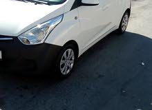 Used 2014 Hyundai i10 for sale at best price