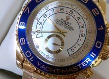 للبيع ساعة رولكس بطارية ROLEX