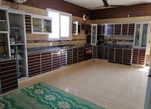 Nizwa neighborhood Al Dakhiliya city - 400 sqm house for sale
