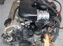 محركات إستعمال أوروبي -طرابلس-العجيلات