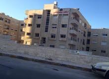 للبيع شفة في الاردن عمان الدوار السابع بجانب السيفوي