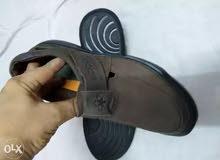 للبيع حذاء ECCO