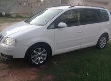 Used Volkswagen 2006