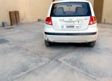 2002 Hyundai Other for sale