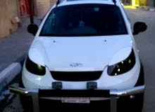 Available for sale! 50,000 - 59,999 km mileage Chery Other 2013