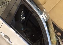 Automatic Grey BMW 2007 for sale