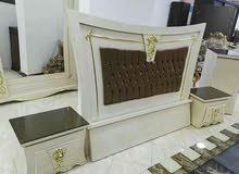 غرفة نوم بسعر المصنع نحن مصنع للتواصل 01289522278