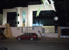 مبنى ادارى للايجار